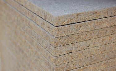 Как укладывать цсп на деревянный пол