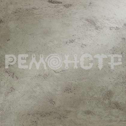 Интернет бетон текстура черный бетон